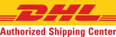 DHL asc graphic